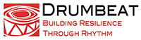 DRUMBEAT 3-Day Facilitator Training USA 2014