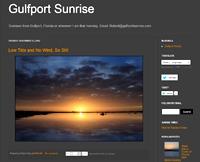 Visit GulfportSunrise.com