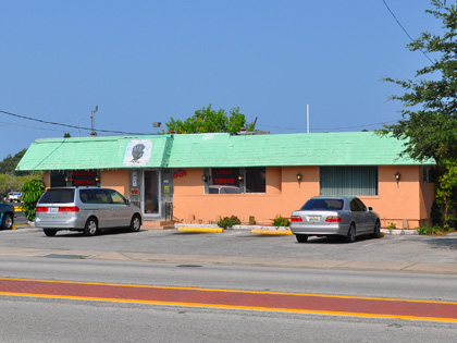 Gulfport Family Restaurant - 49th Street South (Breakfast, Lunch, and Dinner)