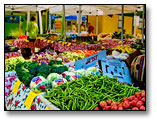 Gulfport Tuesday Fresh Market
