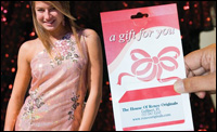 The House of Renee Originals Gift Card