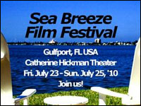 Sea Breeze Film Festival