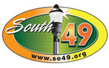 49th Street South Business Association - Member 2010-2011
